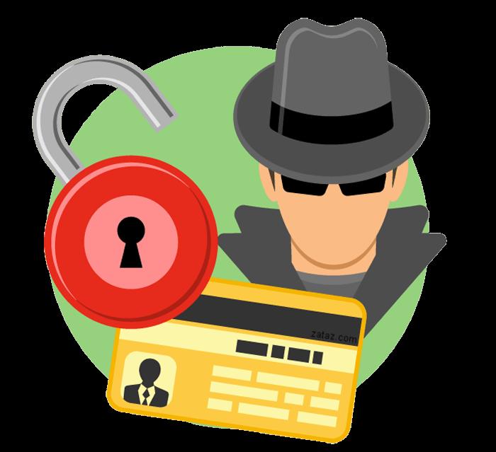 Eviter de se faire Hacker: Réduire le risque en quelques conseils simples