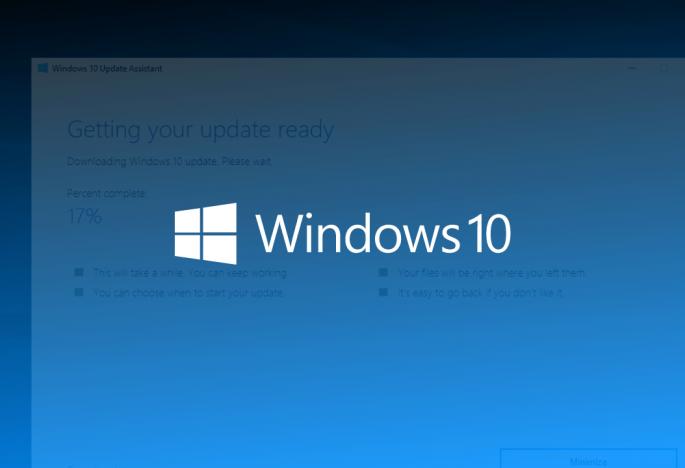 Une faille majeure découverte dans la défense de Windows 10