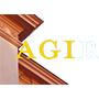 Cabinet Agir