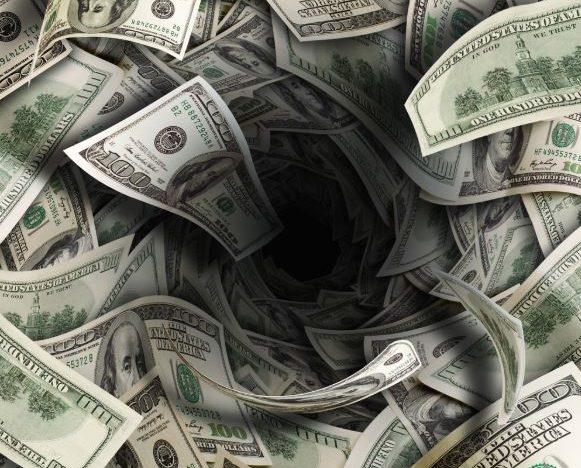 Comment les machines virtuelles inactives, peuvent-elles coûter de l'argent aux entreprises?