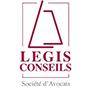 Legis Conseils