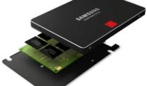 Comment augmenter la rapidité de son PC en remplaçant son disque dur par un SSD