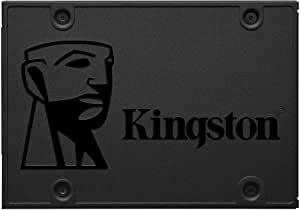 disque dur ssd de marque kingston