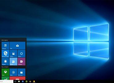 Il est temps de mettre à jour Windows 7 vers Windows 10 - maintenant que le support est terminé - ce que vous devez savoir