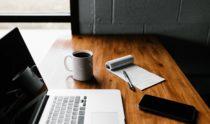 Télétravail et cybersécurité : risques à connaître et précautions à prendre